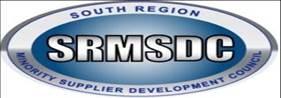 SRMSDC Logo