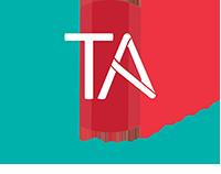 Tate Associates LLC