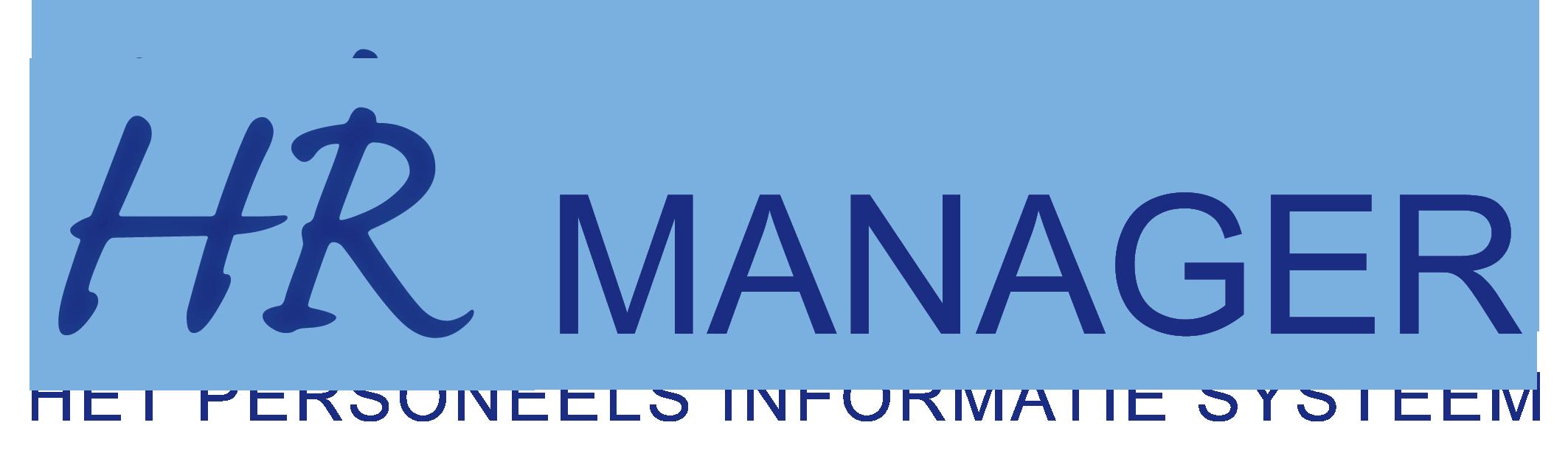 YWCA HR Manager Position | Tate Associates LLC