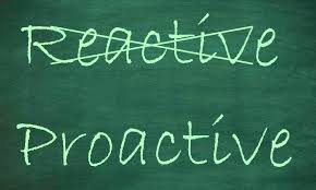Top Traits of Proactive Leaders (Are You One?)